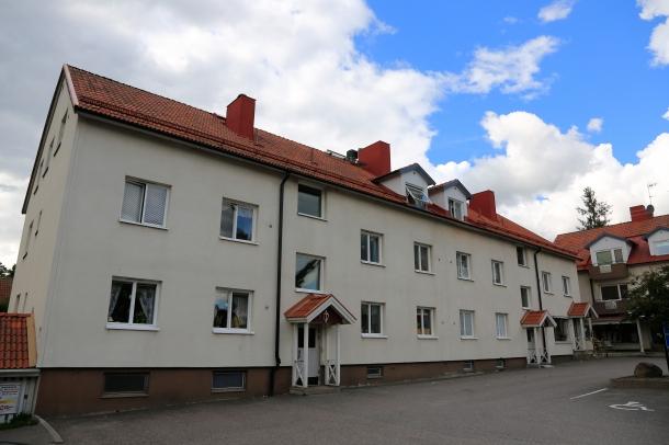 stallarholmen