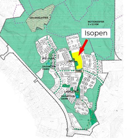 isopen2