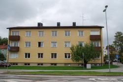 Dalsängsgatan 1