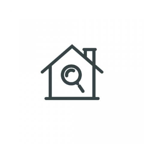 Lediga bostäder/lokaler