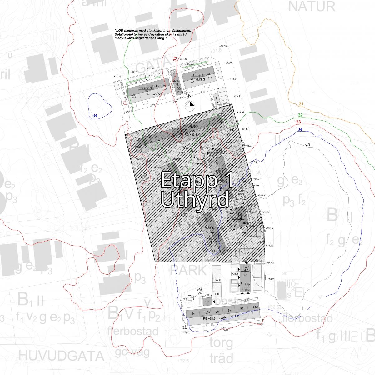 17-518 Tosterön Sitplan (1) (1)